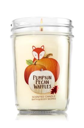 pecan-pumpkin-candle