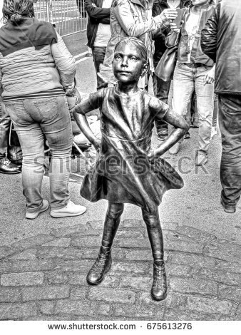 stock-photo-manhattan-new-york-city-usa-april-a-bronze-statue-entitled-fearless-girl-by-sculptor-675613276(1)