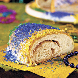 king-cake-m