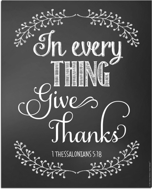In-Every-Thing-Give-Thanks-Neat-Free-Printable-e1447607973807